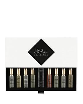 Kilian - Discovery Set