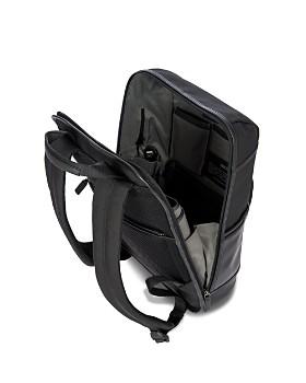 Bric's - Monza Urban Backpack