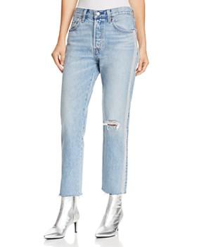 251af27a5b9e2a Embellished Designer Jeans for Women: Slim, Skinny & More ...