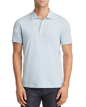 ATM Anthony Thomas Melillo - Regular Fit Polo Shirt - 100% Exclusive