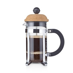 Bodum Chambord 3-Cup French Press Coffee Maker - Bloomingdale's_0