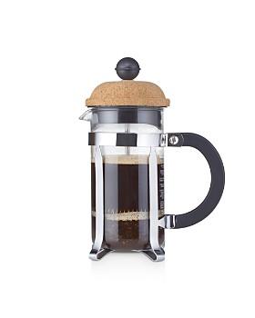 Bodum - Chambord French Press Coffee Makers