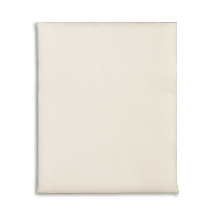 Hudson Park Collection - 680TC Extra Deep Fitted Sateen Sheet, King - 100% Exclusive