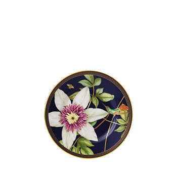 Wedgwood - Hummingbird Bread & Butter Plate