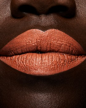 M·A·C - Powder Kiss Lipstick