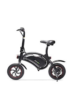 Jetson - Bolt Electric Ride Bicycle