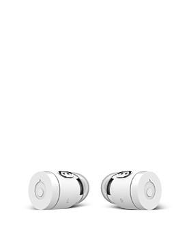 crazybaby - Air (NANO) True Wireless Headphones