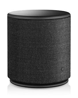 BANG & OLUFSEN - Beoplay M5 Wireless Speaker