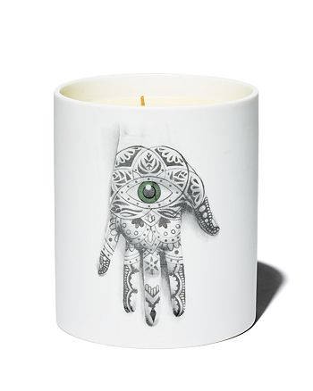 L'Objet - Mamounia Candle