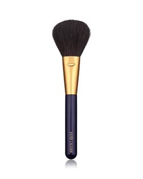 Estée Lauder - Powder Brush 10