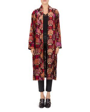 The Kooples Jaipur Kimono