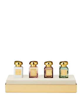 Estée Lauder - Premier Collection Fragrance Discovery Set