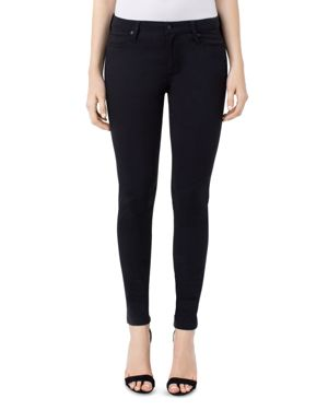 Liverpool Skinny Jeans in Black 3075867