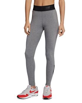 84ee66bd3d2e Nike - Leg-A-See High-Rise Leggings ...