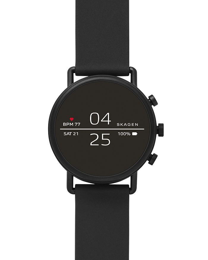 Skagen FALSTER 2 SMARTWATCH, 40MM