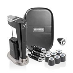 Coravin - Model Eleven 6-Piece Wine Accessories Bundle