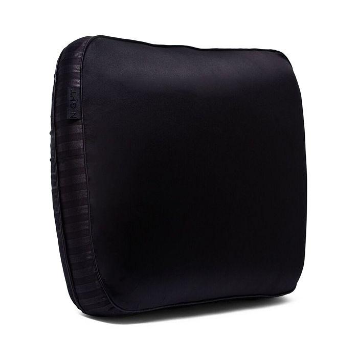 NIGHT - Pillow with TriSilk™ Pillowcase