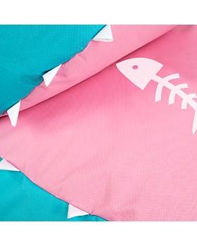 Sunnylife - Kids' Shark Bean Bag - Ages 6+