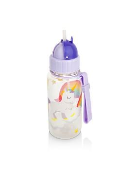 Sunnylife - Kids' Wonderland Water Bottle
