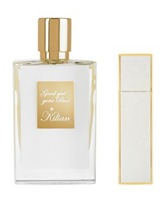 Kilian - Good Girl Gone Bad Eau de Parfum Icon Set