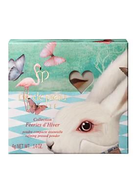 Clé de Peau Beauté - Limited Edition Refining Pressed Powder