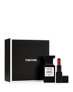 Tom Ford - Fabulous Gift Set