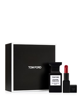 Tom Ford - Fucking Fabulous Gift Set