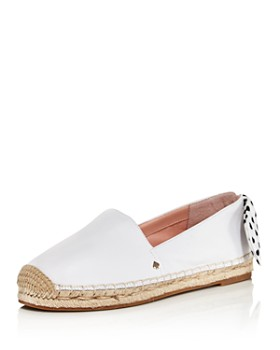 97c10f0212f kate spade new york - Women s Grayson Espadrille Flats ...