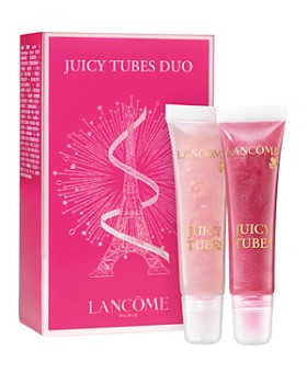 Lancôme - Juicy Tubes Duo ($38 value)