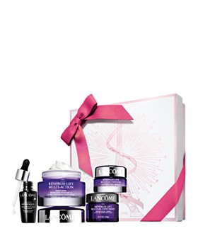 Lancôme - Rénergie Lift Multi-Action Visibly Lifting, Firming & Tightening Gift Set ($218.50 value)