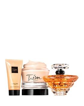 Lancôme - Trésor Inspirations Gift Set ($190.50 value)