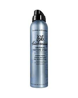 Bumble and bumble - Bb. Thickening Dryspun Texture Spray