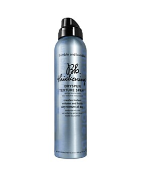 Bumble and bumble - Bb. Thickening Dryspun Texture Spray 3.6 oz.