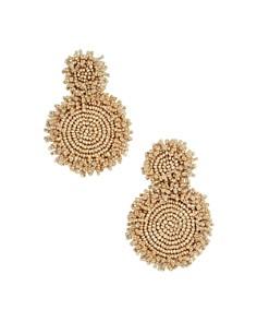 BAUBLEBAR - Rianne Drop Earrings