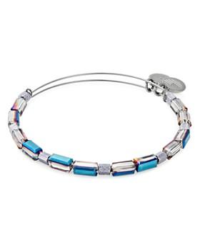 Alex and Ani - Aurora Expandable Wrap Bracelet