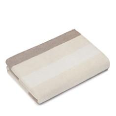 UGG® - Oceanside Blankets