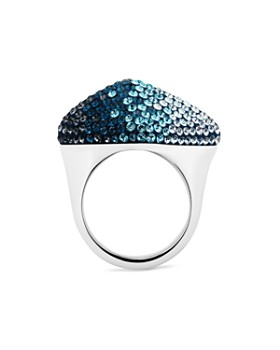Atelier Swarovski - Moselle Cocktail Ring