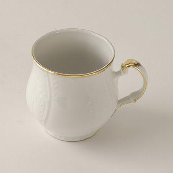 "Anna Weatherley - ""Simply Anna"" Mug"