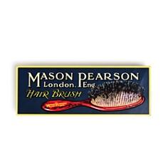Mason Pearson - Handy Mixture Brush
