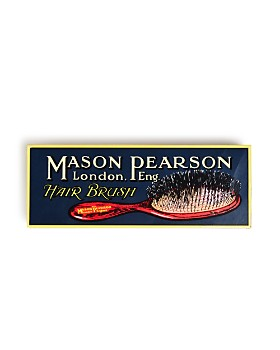 Mason Pearson - Handy Mixture Brush