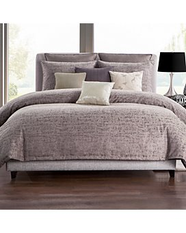 Highline Bedding Co. - Driftwood Bedding Collection