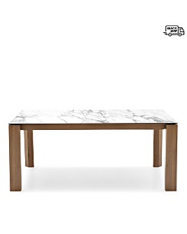 Calligaris - Omnia Extension Dining Table