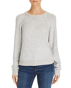 rag & bone/JEAN - Valerie Crew Sweater