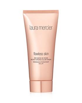 Laura Mercier - Flawless Skin Infusion de Rose Moisturizing Glow Mask