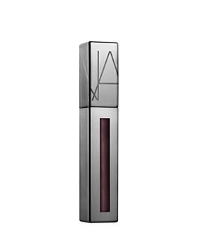 NARS - Powermatte Lip Luster