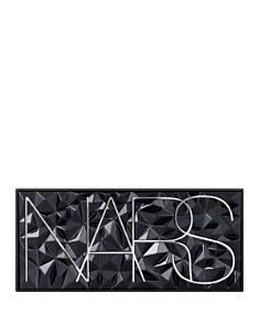 NARS - Provocateur Eyeshadow Palette