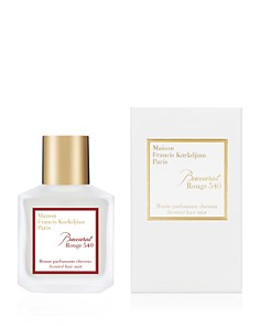 Maison Francis Kurkdjian - Baccarat Rouge 540 Scented Hair Mist