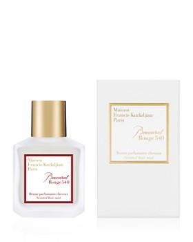 Maison Francis Kurkdjian - Baccarat Rouge 540 Scented Hair Mist