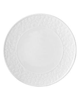 Bernardaud - Louvre Coupe Salad Plate