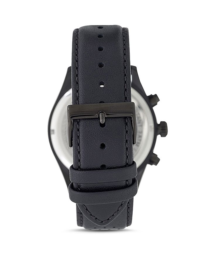 3a144f8bf25cc BOSS Hugo Boss Hugo Boss Grand Prix Watch